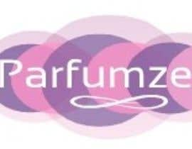 #7 for Design a Logo for an online shop for perfume. af ozassist