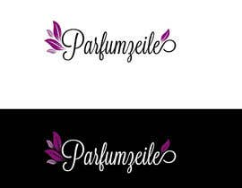 #8 for Design a Logo for an online shop for perfume. af pansaldi