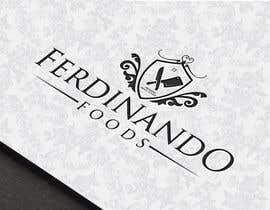 EdesignMK tarafından Premium Logo design needed -- 2 için no 251
