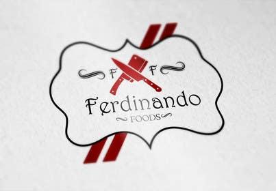 Olexandro tarafından Premium Logo design needed -- 2 için no 293