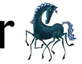 Nro 8 kilpailuun Sleipnir Travels - Logo käyttäjältä muneebalams