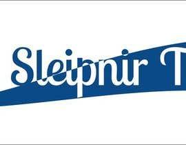 Nro 1 kilpailuun Sleipnir Travels - Logo käyttäjältä tumulseul