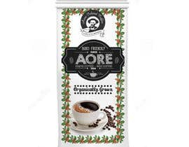 #19 for Aore Island Coffee by andreasaddyp