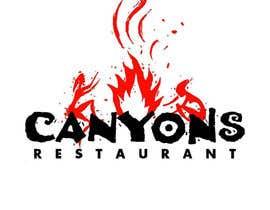Nro 1 kilpailuun Restaurant Logo Redesign käyttäjältä Rahulllkumarrr