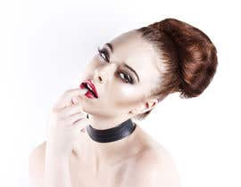 #13 for Beauty fashion retouching by waqastariq01
