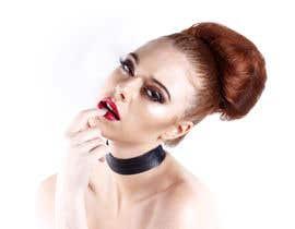 lucianoluci657 tarafından Beauty fashion retouching için no 33