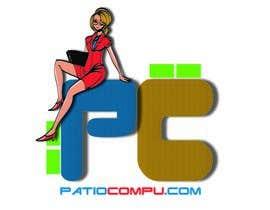 Nro 35 kilpailuun Logo and Mascot for a WebSite käyttäjältä Geniustrack