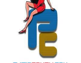 Nro 36 kilpailuun Logo and Mascot for a WebSite käyttäjältä Geniustrack