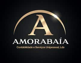 #3 for Design a Logo for Amorabaía by Jevangood