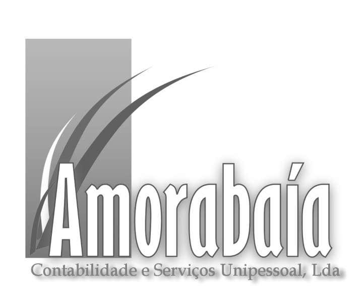 #47 for Design a Logo for Amorabaía by kdmastana