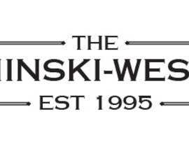 Nro 237 kilpailuun Design a logo for a resort- The Kaminski-Weston        Est 1995 käyttäjältä tjilon2014