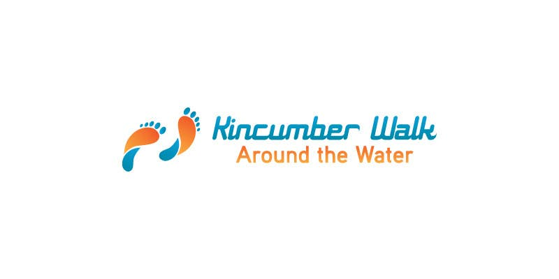 #32 for Kincumber Walk Around The Water by HammyHS