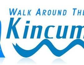#18 for Kincumber Walk Around The Water af ankitpatel15789