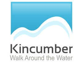 #42 for Kincumber Walk Around The Water af usbmny