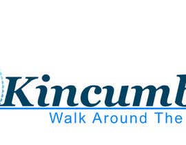 #44 for Kincumber Walk Around The Water af usbmny