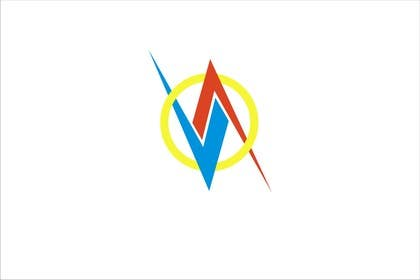 #13 for Design a Logo for Video Company by saliyachaminda