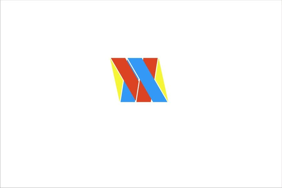 #18 for Design a Logo for Video Company by saliyachaminda