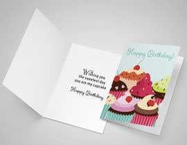 martinafink tarafından Female Greeting Cards için no 18