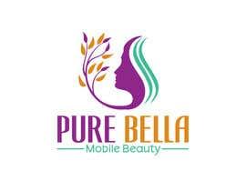 janatulferdaus64 tarafından Design a mobile beauty logo için no 65