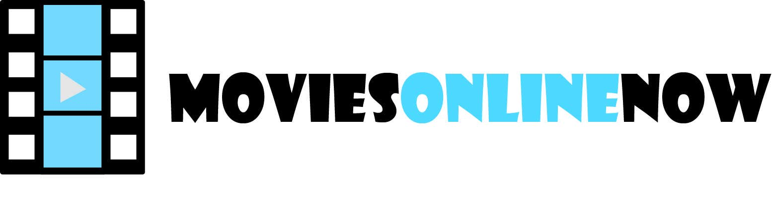 Proposition n°23 du concours Design a Logo for moviesonlinenow