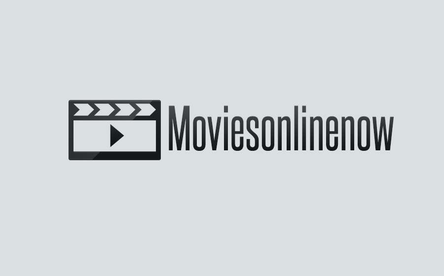 Proposition n°12 du concours Design a Logo for moviesonlinenow