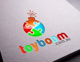 mmpi tarafından Design a Logo for online toy store için no 112