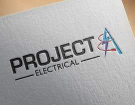 robertdicosta642 tarafından Design a Logo for Electrical Contracting Business için no 64