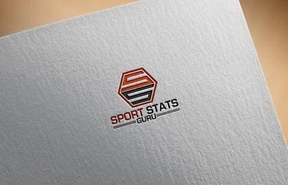Milon077 tarafından Design a Logo için no 41