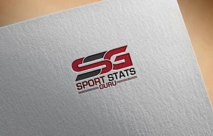 Milon077 tarafından Design a Logo için no 46