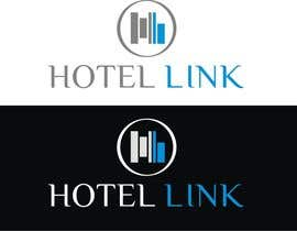 #31 for Design a Logo for Hotel Link Bangkok af nik2007