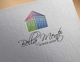 Nro 22 kilpailuun Home Decor Logo Design käyttäjältä abirsantra