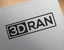 Nro 15 kilpailuun Disegnare un Logo käyttäjältä saonmahmud2