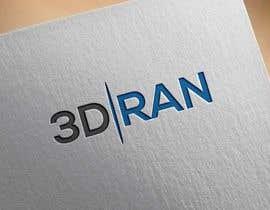 Nro 27 kilpailuun Disegnare un Logo käyttäjältä saonmahmud2