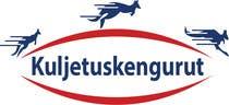 Graphic Design Entri Peraduan #96 for Design logo for transport service company