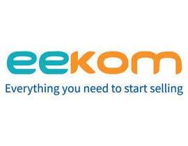 Nro 21 kilpailuun Logo design for Ecommerce trading website käyttäjältä FreelancerAP