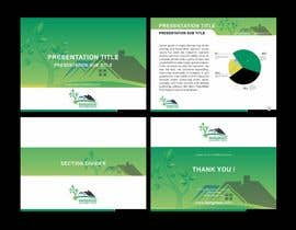 #3 para Design some Business Cards & Stationary for a property development company por ezesol