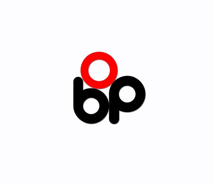 Inscrição nº                                         165                                      do Concurso para                                         Logo Design for The Logo Will be for a new Cycling Apparel brand called BOP