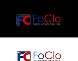 Nro 6 kilpailuun Design a Logo käyttäjältä DesignTechBD