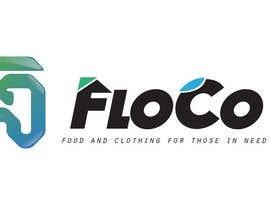 Nro 10 kilpailuun Design a Logo käyttäjältä dracula23064