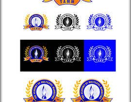 #65 cho Design a Logo for The Academy of MLM bởi roman230005