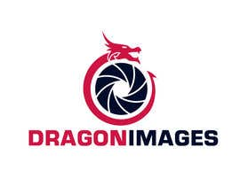 #7 for Design a Logo for Dragonimages.biz by raikulung