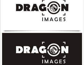 #27 for Design a Logo for Dragonimages.biz af indraDhe