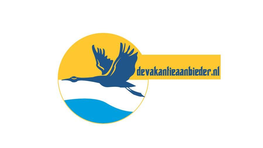 Inscrição nº                                         35                                      do Concurso para                                         Design a Logo for travel website