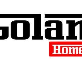 Nro 11 kilpailuun logo GHome käyttäjältä wedesignvw