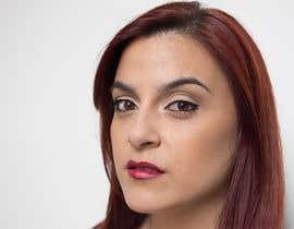 jamshaidrazaCG tarafından Portrait Edit - More details in description için no 2