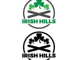 Nro 7 kilpailuun Irish Hills Leisure Team käyttäjältä Jobuza