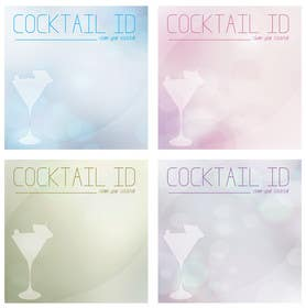 #9 cho Create Print and Packaging Designs for Cocktail id bởi chubbycreations