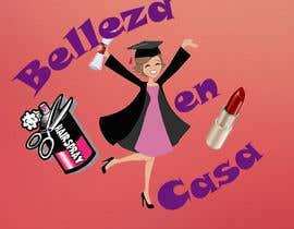 nº 44 pour Belleza en tu casa par elizabethzunino