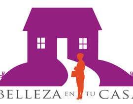 nº 57 pour Belleza en tu casa par danzip8