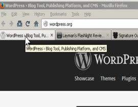 #4 for WordPress Video Editing by younesjo1